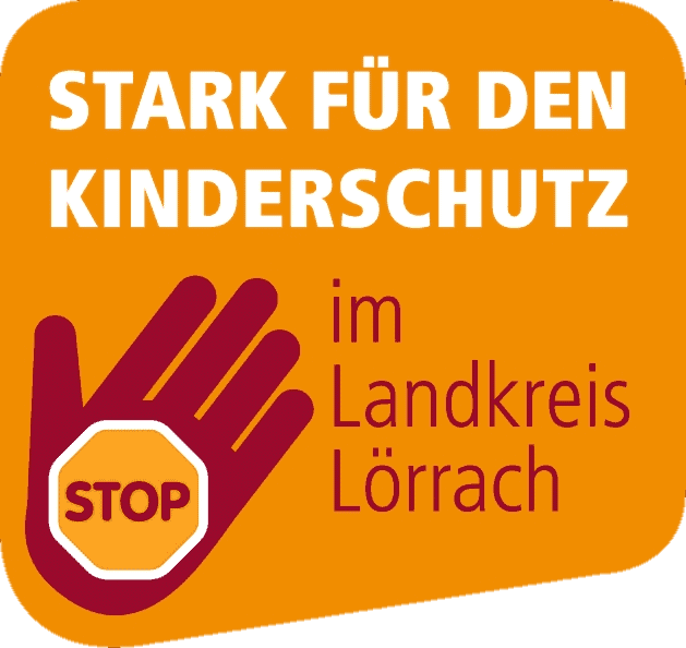 Kinderschutz_Loerrach